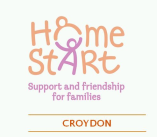 Home-start Croydon